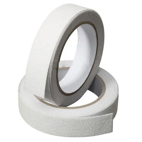 bathtub grip tape bath shower sticker non slip strips grip pad flooring tape
