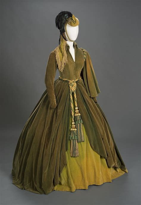 scarlett o hara curtain dress 17 best images about scarlett o hara curtain dress on