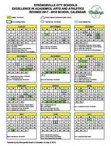 Namibia Calendã 2018 Academic Calendars Calendar 2017 2018
