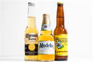 The beers you should be drinking on cinco de mayo bon app 233 tit