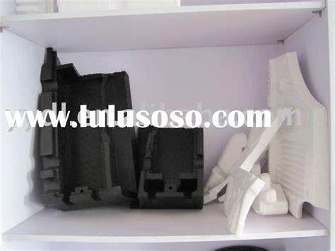 Jet Plane Tough Professional Grade Epp Foam Material Const 1 foam epp foam epp manufacturers in lulusoso page 1