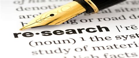 Top Argumentative Essay Writers Site Usa by Find A Professional Essay Writer For Your Custom