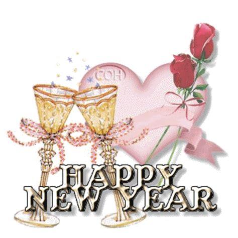 new year glitter graphics happy new year glitters for orkut myspace
