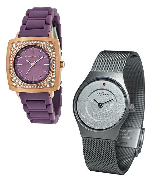 Jam Tangan Terkini the other side of kesuma angsana antara trend fesyen jam tangan terkini