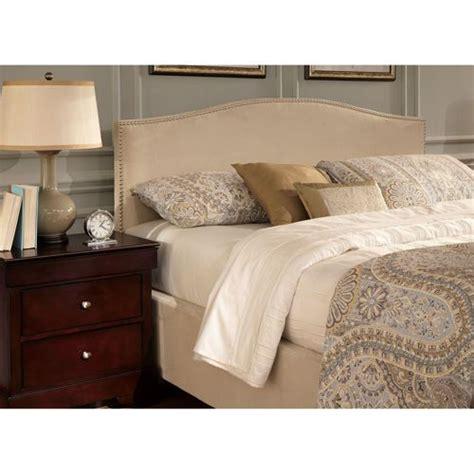 Jocelyn Bedroom Set Jocelyn King Upholstered Bed Interior Design