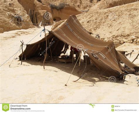 tenda araba tenda araba immagini stock immagine 965814
