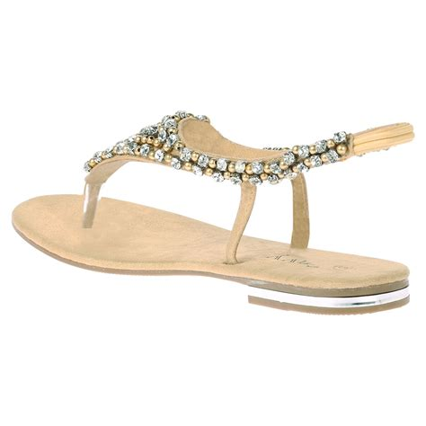 flat shoes for evening wear flat shoes for evening wear 28 images s shoes flat