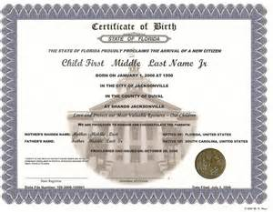Regular certificate birth 251mb pdf marriage records orce records