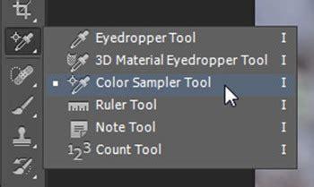 reset eyedropper tool photoshop photoshop color sler tool eric renno tipsquirrel