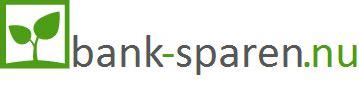 bank sparen banksparen vergelijk alle banken en vindt de