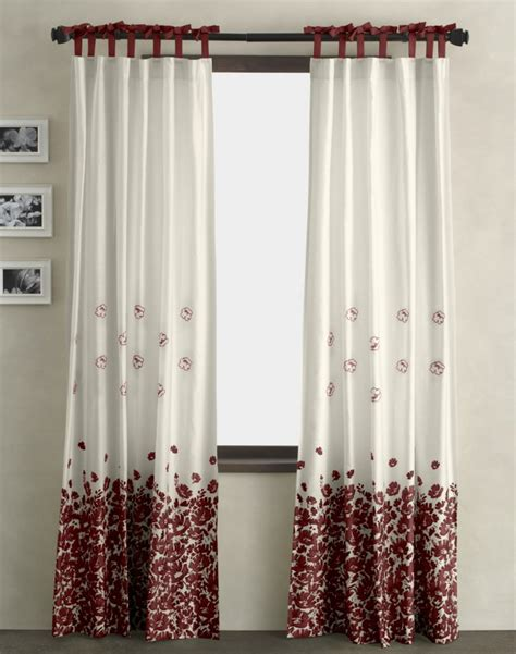 wholesale curtains and window treatments discount curtains and window treatments furniture ideas