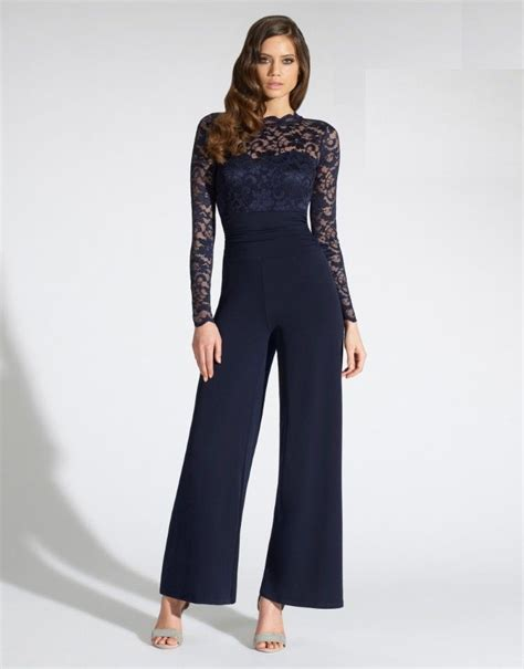 Sleeve Jumpsuit book of jumpsuits for with sleeves in us by jacob
