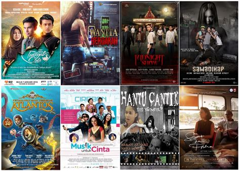 film indonesia update update jadwal film bioskop cinema xxi di bali download