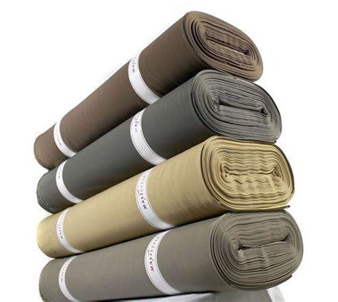 Kain Untuk Seragam fitinline memilih kain untuk seragam formal