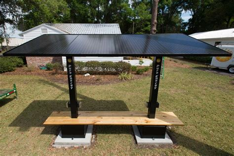 solar bench solar bench 28 images ecotap solar bench ecotap