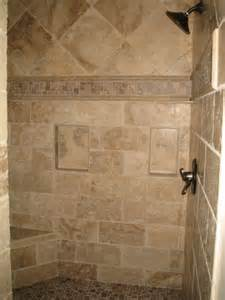 Travertine Shower Ideas 17 best ideas about travertine shower on pinterest travertine