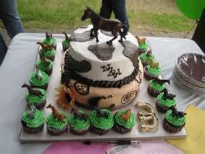 kuchen pferd birthday cakes decoration ideas birthday