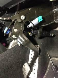 Renault Laguna Clutch Problems Renault Megane Mk 3 Cabin Filter Replacement Car