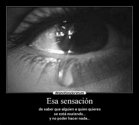 imagenes ojos que lloran usuario jesusskareggaepunk desmotivaciones