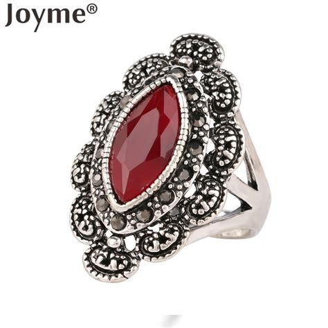 Wedding Ring Designers List by Silver Jewelry Designers List Jewelry Ufafokus