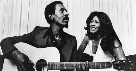 ike and tina turner see ike tina s brown cover from big t n t