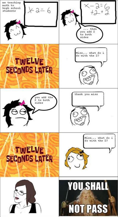 Funny Rage Meme - pin rage comic hot ice cream cake on pinterest