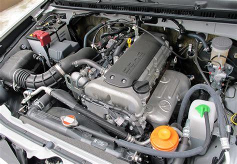 Suzuki Jimny Engine 2017 Suzuki Jimmy New Look Road 2015carspecs