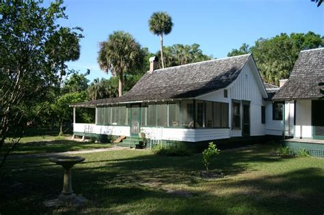 florida cracker house type of house cracker house