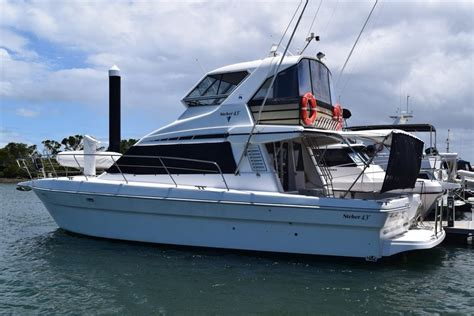 fishing boats for sale singapore used steber 43 for sale boats for sale yachthub