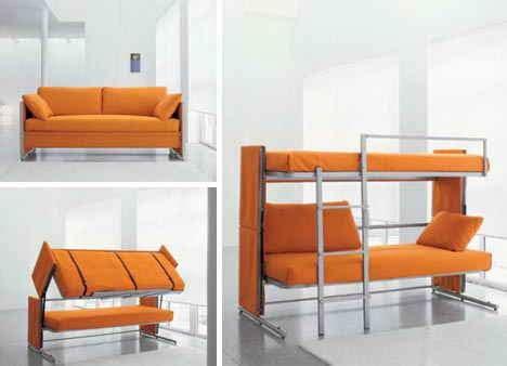 Minimalist Furniture Design Minimalist Home Designs Minimalist Furniture Design