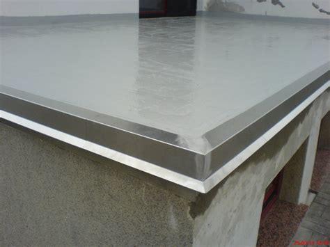 beton estrich begehbar 1k pu 501 abdichtung bodenbeschichtung terrassen