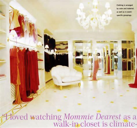 Carey S Closet by Nilnyc Style Fashion Wedding Daily Of New York Carey S Manhattan