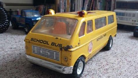 school bus tonka toys tonka toys toy trucks toys