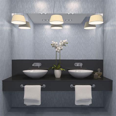 bathroom double sink ideas great ideas for bathroom double sinks quiet corner