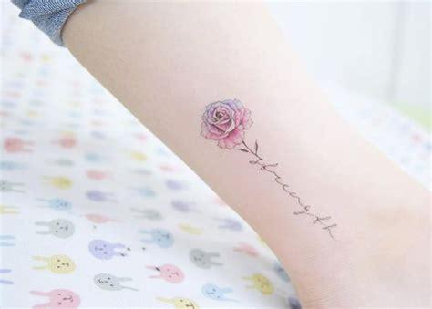 tattoo name ideas tumblr best 20 small feminine tattoos ideas on pinterest