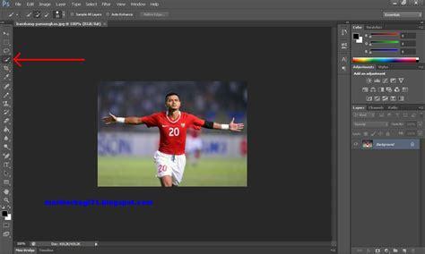 membuat skck butuh berapa foto membuat blur foto dengan photoshop mariberbagi31
