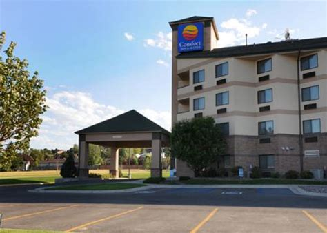 comfort inn great falls montana comfort inn suites market airport great falls