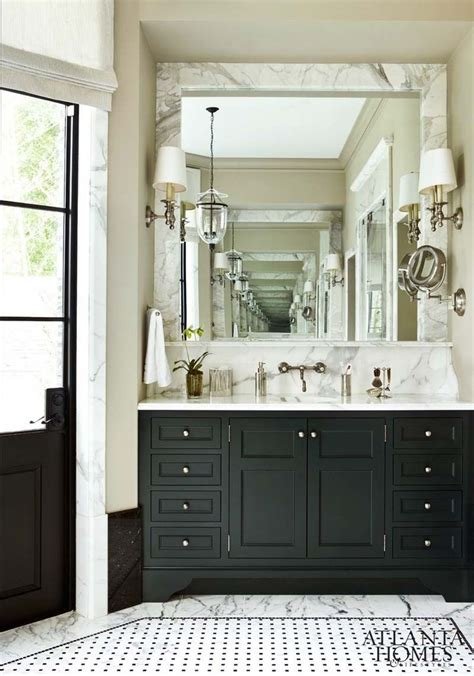 Built In Bathroom Vanity Cabinets The Built In Bathroom Vanities Makeup Make Up Vanity Within Soapp Culture