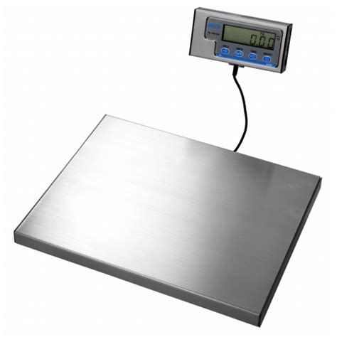 salter brecknell b140 weigh and count scales salter brecknell ws15 ws60 ws120 parcel weighing scales warehouse scales industrial