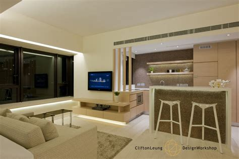 the arch a city pad a chic hotel d 233 cor