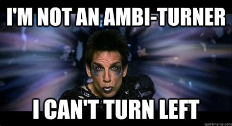 Zoolander Memes - feeling meme ish zoolander movies galleries paste