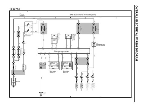 electrical wiring diagrams made easy efcaviation