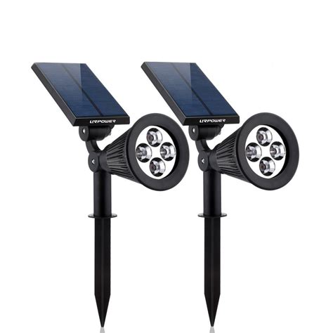 Best Solar Spot Light Reviews Of 2018 At Topproducts Com