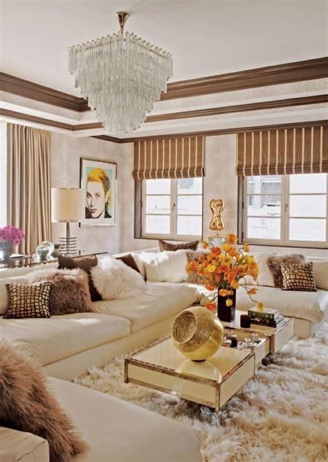 teppiche pastellfarben teppich pastellfarben 04374020170922 blomap