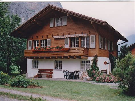 Vacation Rental House Plans by Holiday Apartment In Swiss Chalet In The Vrbo