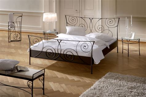 wrought iron bedroom sets fantastically hot wrought iron bedroom furniture
