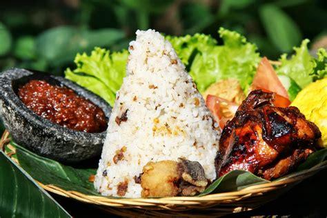 Ikan Asin Lidah By Ikanasinmedan resep nasi liwet ikan peda gurih dan menggoda lidah