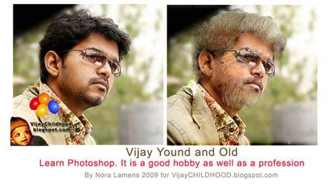 actor vijay comedy photos vijay sangeetha wedding album tamil actor vijay childhood