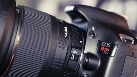 Sigma 24mm F1 8 sigma 24mm f1 8 ex dg for canon review tech and