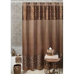 Bathroom Shower Curtains Gold Shower Curtains Furniture Ideas Deltaangelgroup